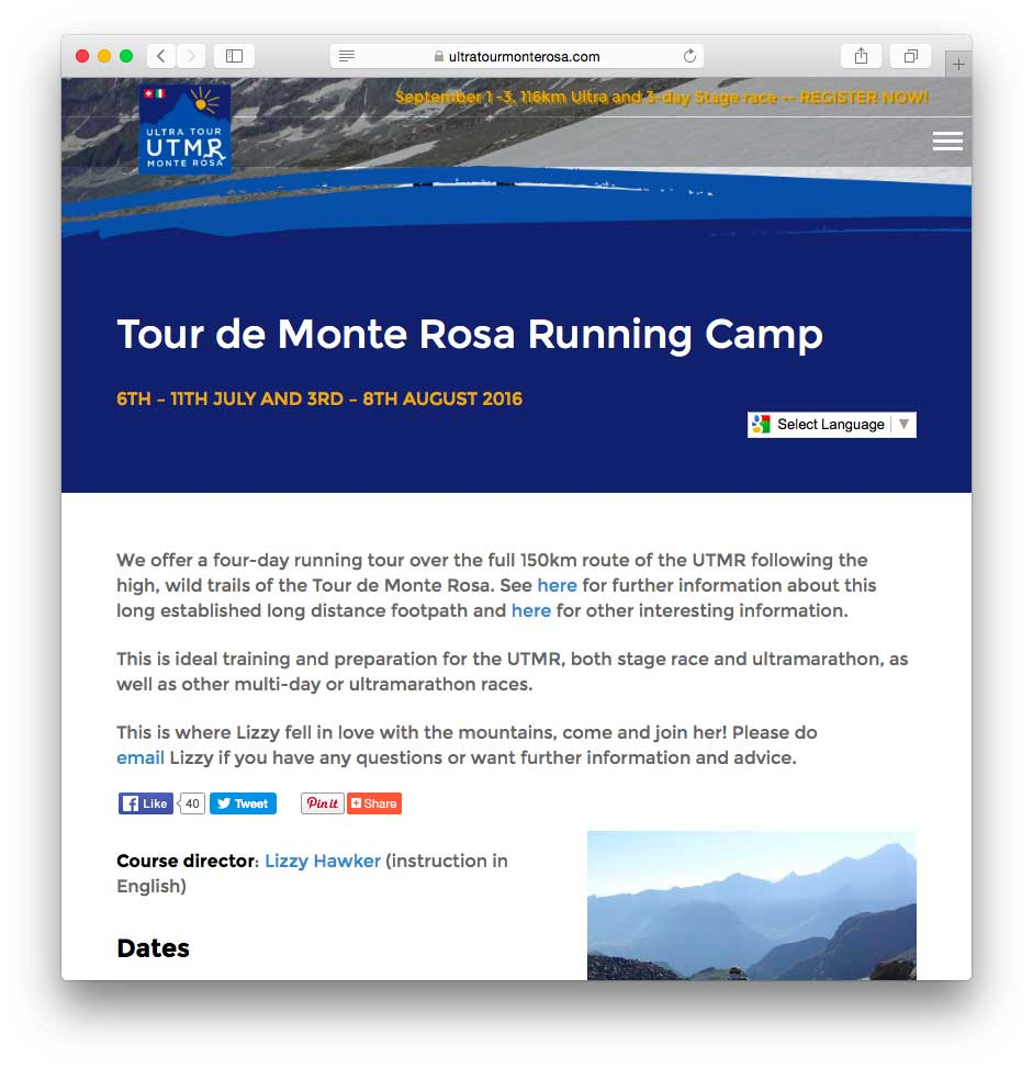 utmr-trail-running-training-camp-screenshot